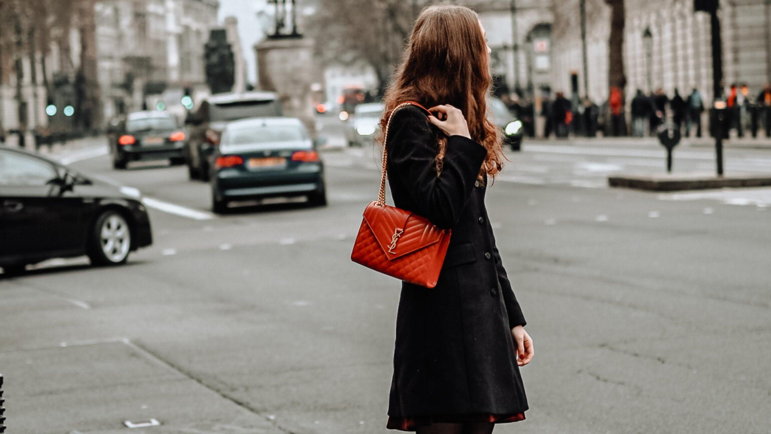 Brzydkie torebki damskie! Przekonaj się, jak wyglądają…